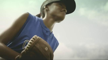 Major League Baseball TV Spot, 'RBI Program' - Thumbnail 4