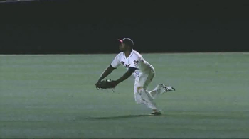Major League Baseball TV Spot, 'RBI Program' - Thumbnail 5
