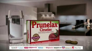 Prunelax Ciruelax TV Spot [Spanish] - Thumbnail 9
