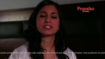 Prunelax Ciruelax TV Spot [Spanish] - Thumbnail 5