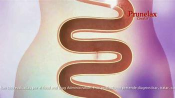 Prunelax Ciruelax TV Spot [Spanish] - Thumbnail 6