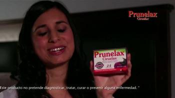 Prunelax Ciruelax TV Spot [Spanish] - Thumbnail 8