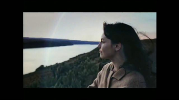 La Fundación para una Vida Mejor TV Spot, 'Belleza Del Mundo' [Spanish] - Thumbnail 9