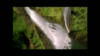 La Fundación para una Vida Mejor TV Spot, 'La belleza del mundo' [Spanish] - Thumbnail 3