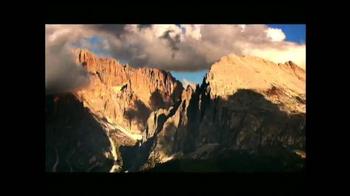 La Fundación para una Vida Mejor TV Spot, 'Belleza Del Mundo' [Spanish] - Thumbnail 3