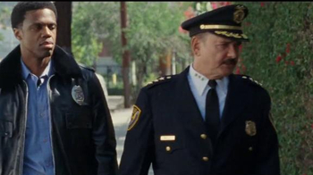ESPN Fantasy Football TV Spot, 'Police Emergency' - Thumbnail 5
