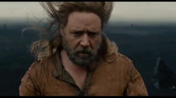 Noah Blu-ray Combo Pack TV Spot - Thumbnail 1