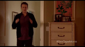 Sex Tape - Alternate Trailer 17