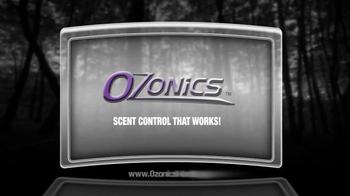 Ozonics Hunting TV Spot, 'A-ha Moment' - Thumbnail 7