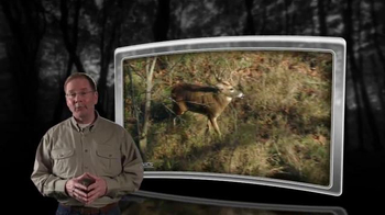 Ozonics Hunting TV Spot, 'A-ha Moment' - Thumbnail 4