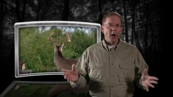 Ozonics Hunting TV Spot, 'A-ha Moment' - 382 commercial airings