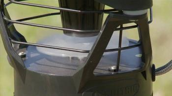 Moultrie Easy-Fill Feeder TV Spot - Thumbnail 5