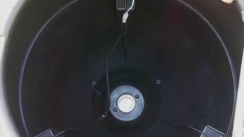 Moultrie Easy-Fill Feeder TV Spot - Thumbnail 6