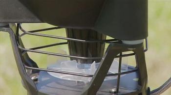Moultrie Easy-Fill Feeder TV Spot - Thumbnail 7