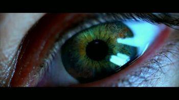 Lucy - Alternate Trailer 13