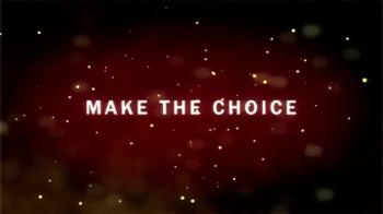 Lethal Products TV Spot, 'A New Era' - Thumbnail 6