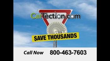 CarTection.com TV Spot - Thumbnail 6