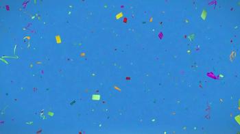 Sherwin-Williams 4-Day Super Sale TV Spot, 'July' - Thumbnail 1