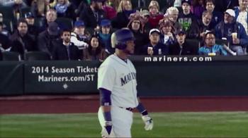 Major League Baseball TV Spot, 'The GIF' Featuring Robinson Cano - Thumbnail 2