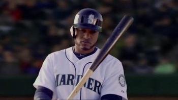 Major League Baseball TV Spot, 'The GIF' Featuring Robinson Cano - Thumbnail 3