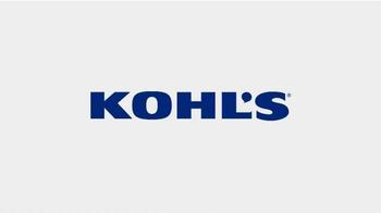 Kohl's TV Spot, 'Dorm Destination' - Thumbnail 1