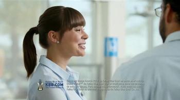 El Verano de Oportunidades Honda TV Spot, 'Pumped Up' [Spanish] - Thumbnail 6