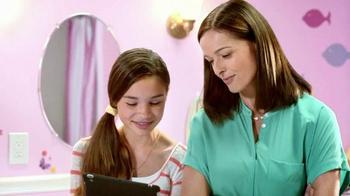 The Home Depot TV Spot, 'Splash of Style' - Thumbnail 1
