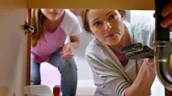 The Home Depot TV Spot, 'Splash of Style' - Thumbnail 5