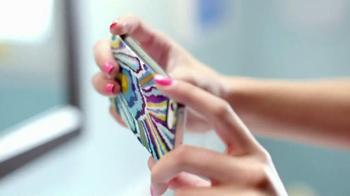 The Home Depot TV Spot, 'Splash of Style' - Thumbnail 6