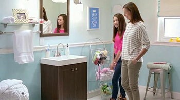 The Home Depot TV Spot, 'Splash of Style' - Thumbnail 7