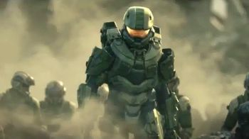Xbox One TV Spot, 'Best Games'