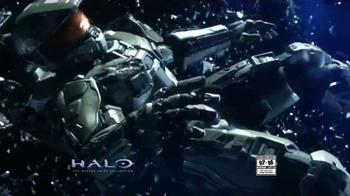 Xbox One TV Spot, 'Best Games' - Thumbnail 2