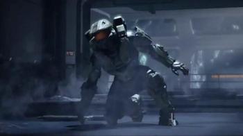 Xbox One TV Spot, 'Best Games' - Thumbnail 5