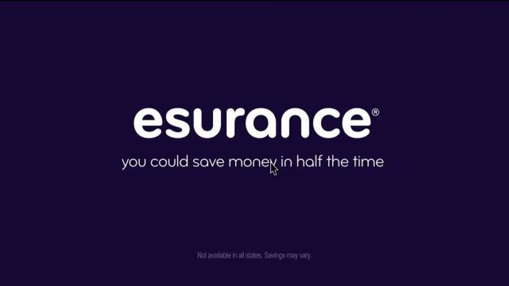 Born Online Car Insurance Add