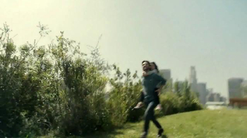 Just For Men Mustache & Beard TV Spot, 'Saturday Afternoons' - Thumbnail 1