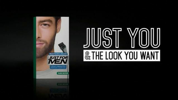 Just For Men Mustache & Beard TV Spot, 'Saturday Afternoons' - Thumbnail 10