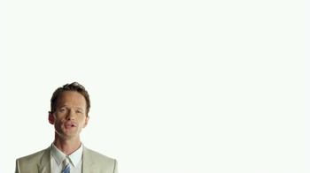 Heineken Light TV Spot, 'Rules' Featuring Neil Patrick Harris - Thumbnail 1