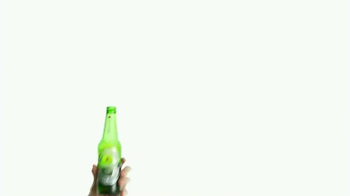Heineken Light TV Spot, 'Rules' Featuring Neil Patrick Harris - Thumbnail 6