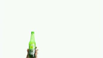 Heineken Light TV Spot, 'Rules' Featuring Neil Patrick Harris - Thumbnail 6