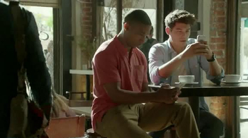 Samsung Galaxy S5 TV Spot, 'Screen Envy' - Thumbnail 1