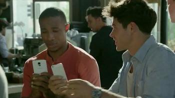 Samsung Galaxy S5 TV Spot, 'Screen Envy' - Thumbnail 2