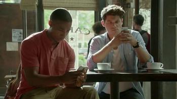 Samsung Galaxy S5 TV Spot, 'Screen Envy' - Thumbnail 5