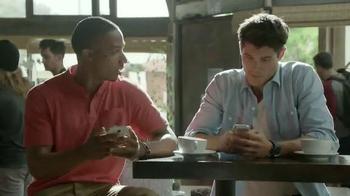 Samsung Galaxy S5 TV Spot, 'Screen Envy' - Thumbnail 7