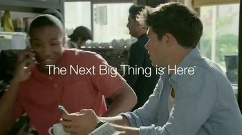 Samsung Galaxy S5 TV Spot, 'Screen Envy' - Thumbnail 8