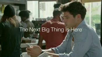 Samsung Galaxy S5 TV Spot, 'Screen Envy' - Thumbnail 9