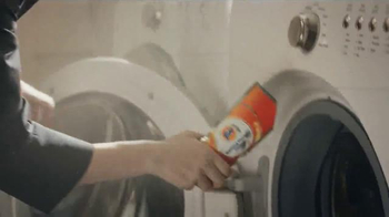 Tide Washing Machine Cleaner TV Spot, 'Dirty Little Habit' - Thumbnail 8