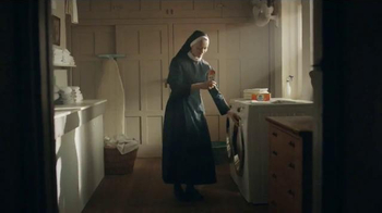 Tide Washing Machine Cleaner TV Spot, 'Dirty Little Habit' - Thumbnail 9
