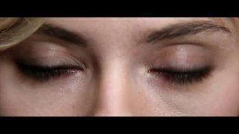 Lucy - Alternate Trailer 20