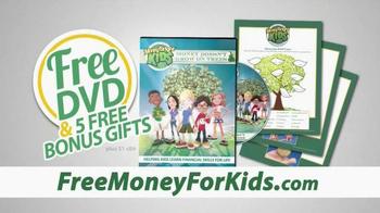 MoneyBright Kids TV Spot - Thumbnail 10