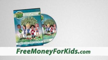 MoneyBright Kids TV Spot - Thumbnail 7